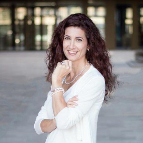 Sandra Liliana Schmid