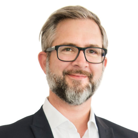 Pascal Yves Schwartz